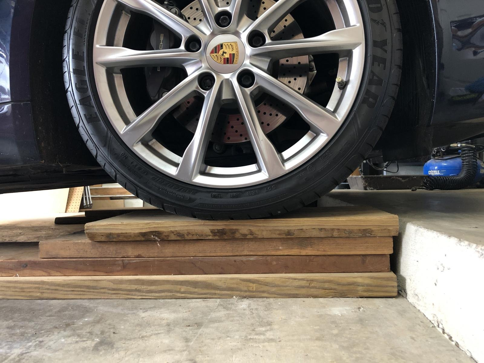 Dan's version of oil change with pictures-q3x4%25ovxtrgxtzhtg8oesw.jpg