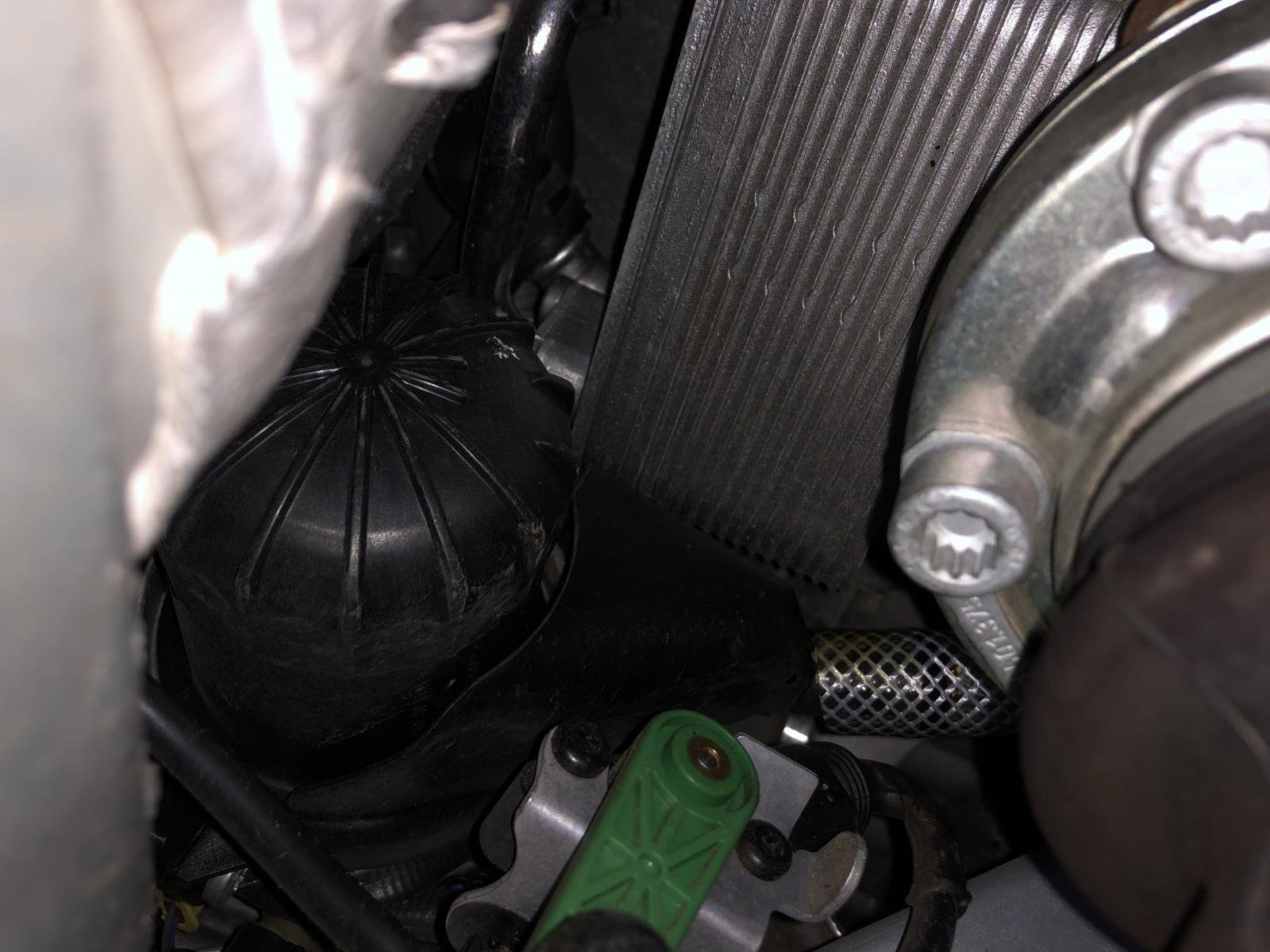 Dan's version of oil change with pictures-sogdujaiqoeeahvpeazwtg.jpg