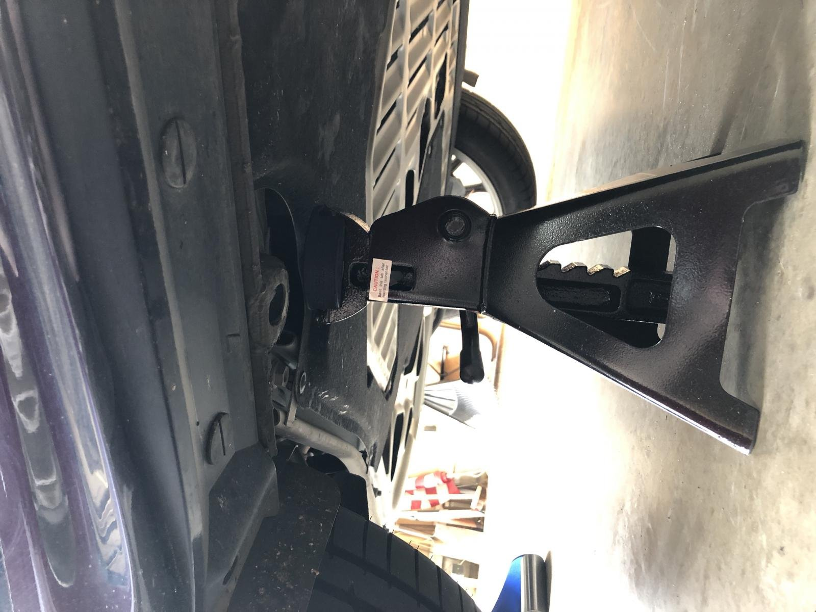 Dan's version of oil change with pictures-vi7woux7rhi8nj9oficpuw.jpg